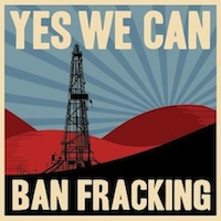 BanFrackingYesWeCan200SQ.jpg
