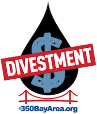 Divestment_Logo_cropped200x236.png