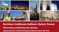 Refinery_safety_forum200x109.png