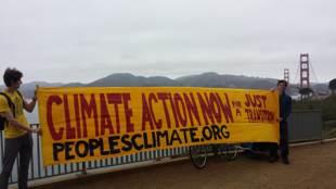 Climate_9.26.2014_Presidio_small.jpg