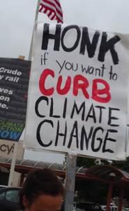 Climate_9.21.2014_honk.jpg