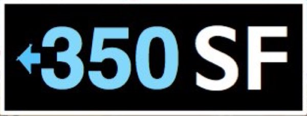 350SF_logo_black_600.jpg