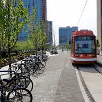 Bikes_and_trolley_200x200.jpg
