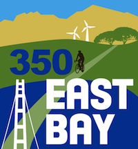 350EastBay_Logo200x216.png