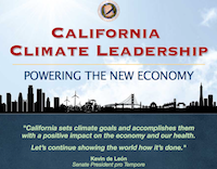 2015-CAClimateLeadershipcropped200-156.png