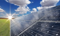 100-clean-solar-panels200.jpg