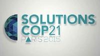 solutions_cop21_200x113.jpg