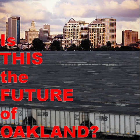 oakland.coal_text.png