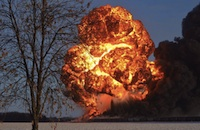 train-oil-fireball-explosion-casselton-nd-phmsa200x130.jpg