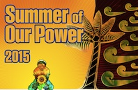 2015SummerPower200x130.jpg