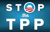 Stop_TPP_CREDO200x130.jpg