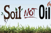 SoilNotOil_200x130.png