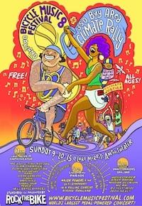posterofblkefestival200x290nologos.jpg
