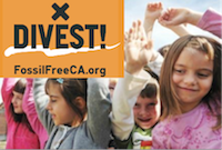 children_divest200x135.png