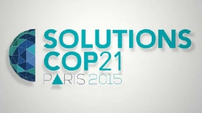 solutions_cop21-2.jpg