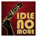 IdleNoMore_AndyEverson125x125.jpg
