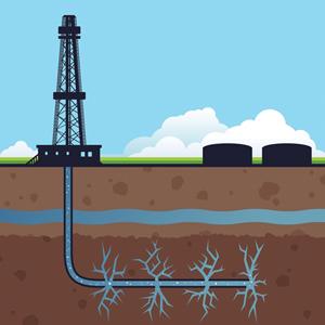 Fracking-300x300px.jpg