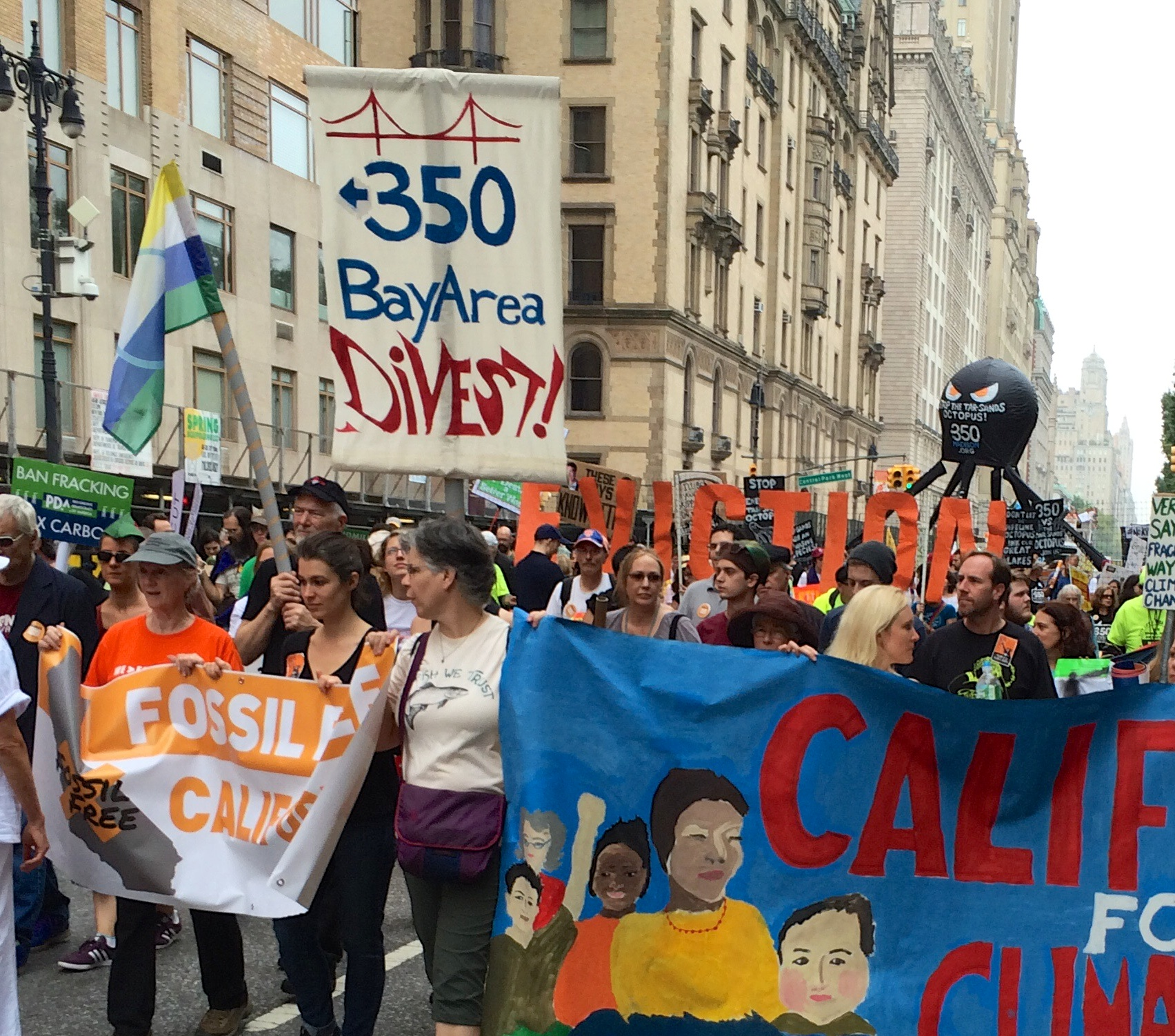 NYCclimatemarch