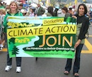 BerkeleyClimateActionCropped130x108.jpg