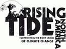 RTNA_rising_tide_north_america_logo130x96.jpg
