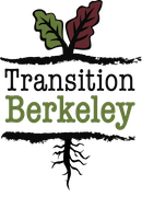 TransitionBerkeley_logo130x190.png