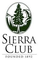 SierraClubLargeVert130x200.jpg