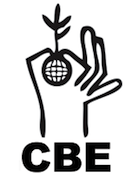 CBE_logo135x180.png