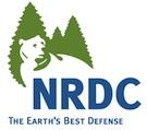 nrdc-logo2_135x119.jpg