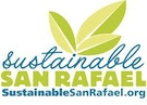 SustainableSanRafael135x97.jpg