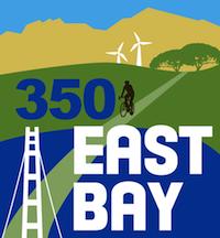 350EastBay_Logo.png