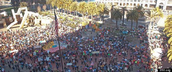 FOC-CLIMATE-RALLY-SAN-FRANCISCO-large570.jpg
