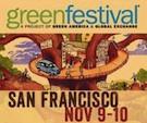Green_Festival_2013_135x113.jpg