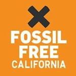 FossilFreeCalifornia150sq.jpg