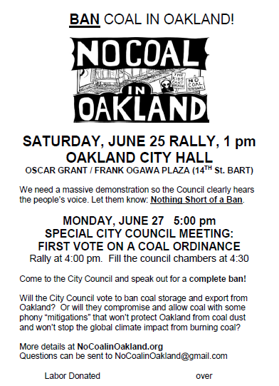 no_coal_6-25_and_6-27_rallies.png