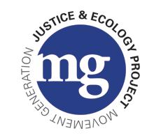 MG-logo-Bazant.png