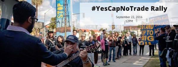 YesCapNoTrade_Rally_banner.jpg