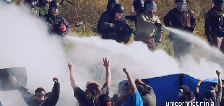 NoDAPL-Spray.jpg