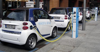 electric-cars-berlin_350x200px.jpg