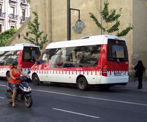 Bus_pedbike_Granada07-300x250px.jpg