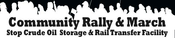 Pittsburg-rallyBanner.jpg
