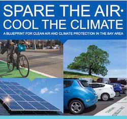 Spare_the_Air_Cool_the_Climate250x236.jpg