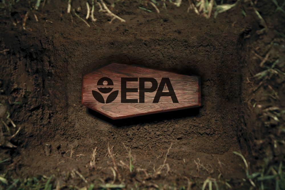 EPA_tombstone.jpg