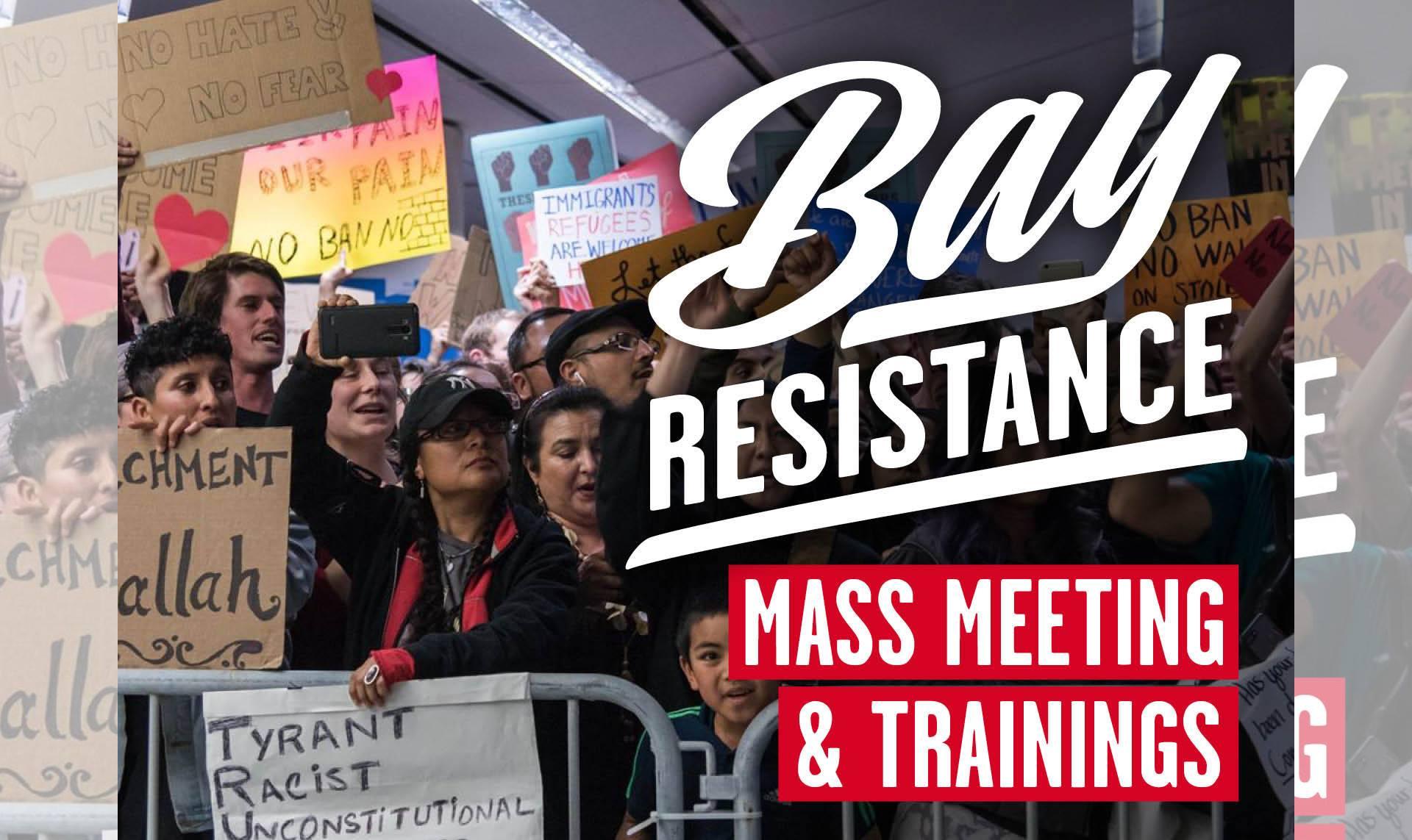 Bay_Resistance_Training.jpg