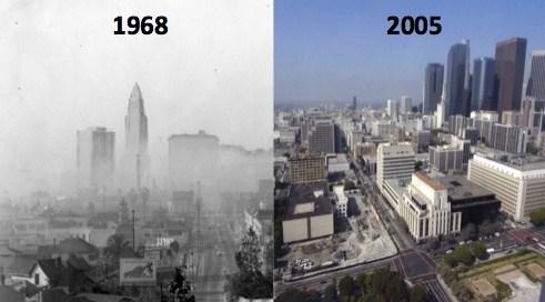 smog1968-2005.jpeg