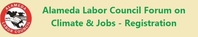ALC_Climate_and_Jobs_Forum_Reg.jpg