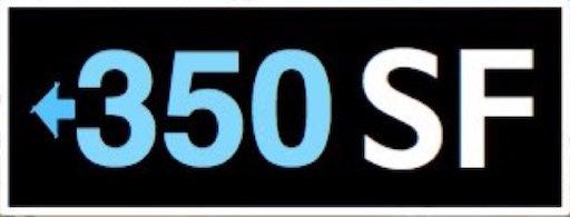 350SF_logo_black_512.jpeg