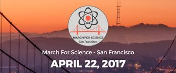march_for_scienceSF.jpg