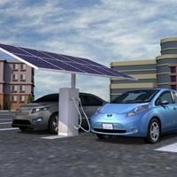 Solar_EV_charger_200x200.jpg