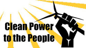 CleanPowertothePeople.jpeg