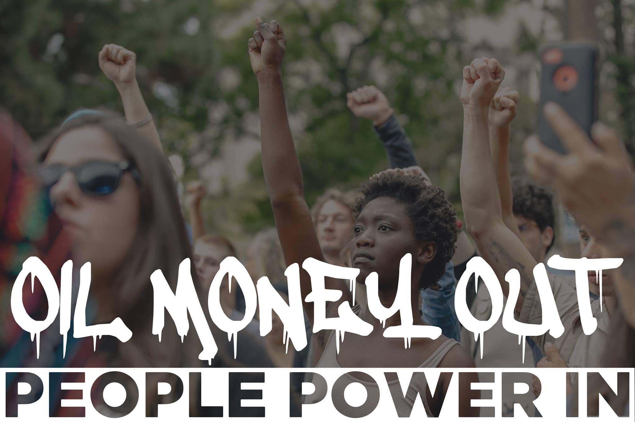 OilMoneyOut_March_Rally.jpg
